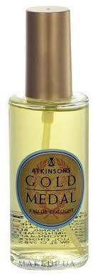 <b>Atkinsons Gold Medal</b> - <b>Одеколон</b>: купить по лучшей цене в ...