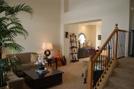 living room wall paint ideas  images about tan wall on pinterest beige living rooms brown furniture