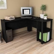 home office desk components l shaped corner desk computer workstation home office executive work table bedford shaped office desk