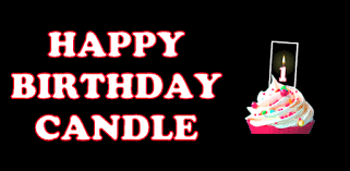 <b>Happy Birthday</b> Candle - Apps on Google Play