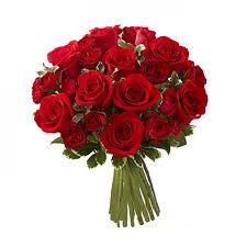 Image result for gambar buket bunga mawar merah