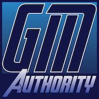 <b>2020</b> Chevrolet <b>S10</b> Arrives With Several Updates | GM Authority