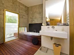 spa bathroom ideas fantastic relaxing