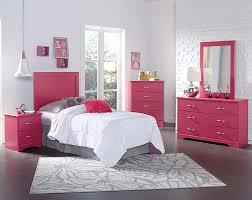 bedroom furniture on sale cheap image14 bedroom furniture makeover image14