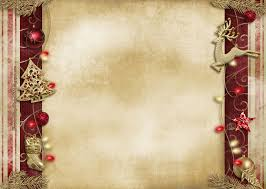 christmas peace decoration backgrounds for powerpoint christmas peace decoration