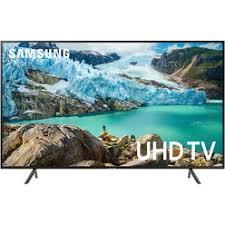 """<b>Телевизоры Samsung</b> с диагональю <b>43</b>"""" (108 см) - купить ..."""