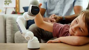 7 Coolest <b>Robot</b> For Kids 2020 <b>Educational Robots</b> | Sports <b>Robot</b> ...