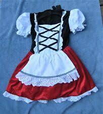 Oktoberfest Infant & Toddler Costumes for sale   eBay