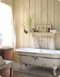 small bedroom the incredible shab chic bathrooms ideas home design gallery regarding the amazing and chic small bedroom ideas