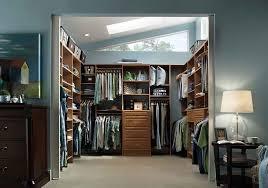 bedroom wardrobe closets 11 bedroom closet furniture