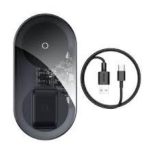 QI беспроводные <b>зарядки</b> для iPhone/iPod/iPad в интернет ...