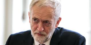 <b>Jeremy Corbyn</b> to resign as <b>Labour leader</b> after 'period of reflection ...