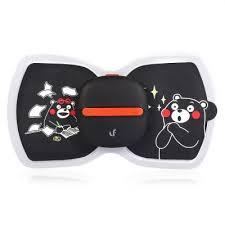 Discount <b>LERAVAN Mi Home</b> Electrical TENS Pulse Therapy ...