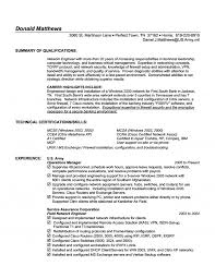 security resumes examples cyber resume sample military job guard security resumes examples cyber resume sample military job guard template full size ccna security officer sample resume essay outline examples what network