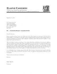cover letter for customer service representative sample cover sample construction cover letters administrative job cover letter cover letter for customer care supervisor cover letter