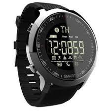 <b>Sport Smart</b> Watch Men <b>SKMEI Brand</b> Pedometer Remote Camera ...
