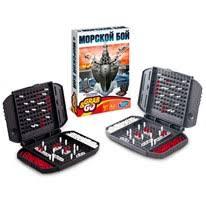 """Купить <b>Десятое королевство</b> TD00993 <b>Игра настольная</b> """"Морской ..."""