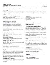 Journalist Cover Letter Example Job Seekers Forums inside Journalism Cover Letter