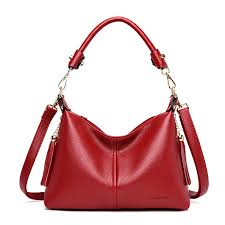 top 10 most popular woman <b>hot</b> fashion hand bags in <b>sale</b> brands ...