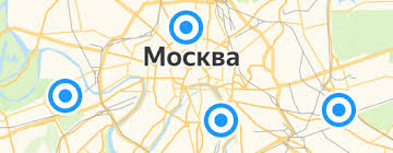 <b>Тетради Кройтер</b> — купить на Яндекс.Маркете