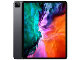 <b>Apple iPad</b> Pro 12.9 (2020) Review: Fine-tuning the Flagship ...