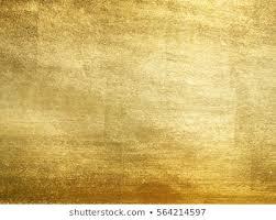 <b>Antique Gold</b> Images, Stock Photos & Vectors | Shutterstock