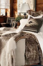 brown bedroom european style x  ideas about brown bedding on pinterest brown decor dark bedding and b