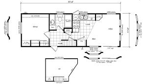 House Plans With Loft   Smalltowndjs com    Nice House Plans With Loft   Bedroom With Loft House Floor Plan