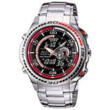 Наручные <b>часы CASIO</b> — купить на Яндекс.Маркете