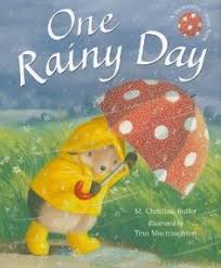 Image result for hedgehogs in literature