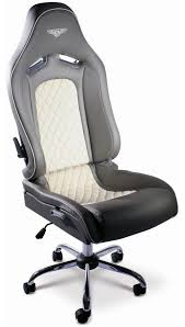 ergo chairs everyone has that guy or gal in the office that would love to bedroomsweet ergonomic mesh computer chair office furniture