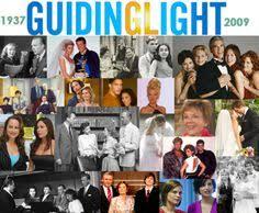"「NBC radio drama ""guiding light turns to TV」の画像検索結果"