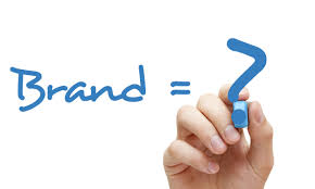 building your brand identity milk building your brand identity