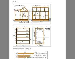 Download Playhouse Blueprint Plans Free Plans FreePlayhouse Blueprint Plans Free