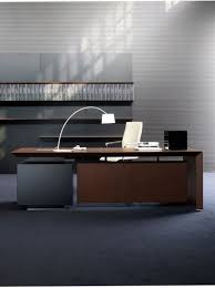 1000 ideas about office table on pinterest office table design boardroom tables and executive office furniture awesome elegant office furniture concept