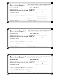 doc room rent receipt rent receipt template word room rental receipt rent receipt rent receipt template for room rent receipt