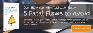 MBA Essay on Failure   How to write my biggest failure nmctoastmasters Services