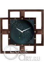 <b>Настенные часы Mado</b>