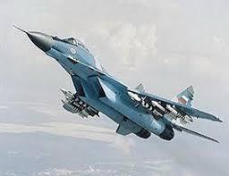 كندا - اعتراض مقاتلات روسية قرب ألاسكا وكندا