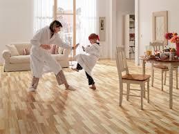 sàn gỗ đức của sàn gỗ nguyễn kim