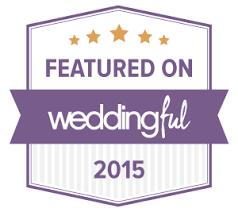 Weddings by <b>Design</b> in <b>Cape</b> Cod, MA