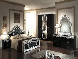 image of mirrored furniture ideas cheap mirrored bedroom furniture