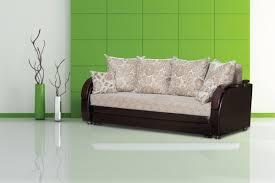 Хиты продаж: <b>угловой диван</b> «<b>Танго</b>» и <b>угловой диван</b> «Тик-так ...