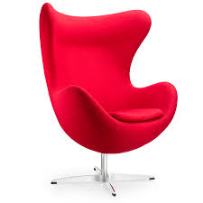 replica arne jacobsen egg chair arne jacobsen egg chair replica
