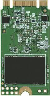 SSD накопитель <b>TRANSCEND</b> TS120GMTS420S 120Гб, <b>M</b>.<b>2</b> 2242 ...