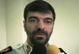 On September 29, 2010, the United States designated Ahmad-Reza Radan for his involvement in human rights abuses. [1]. In April 2011, the European Union ... - Ahmad-Reza_Radan