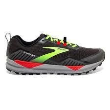 M New Balance <b>Accelerate SS</b> – Frontrunners Footwear Inc.