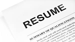 admirable making the perfect resume brefash make your resume making the making the perfect resume making the perfect admirable making the perfect