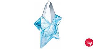 <b>Angel Aqua Chic Mugler</b> perfume - a fragrance for women 2012