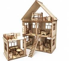 <b>Кукольные домики и</b> мебель: каталог, цены, продажа с доставкой ...